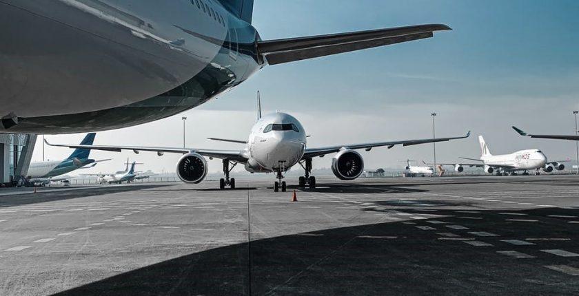 أسعار تذاكر الطيران مصر للطيران